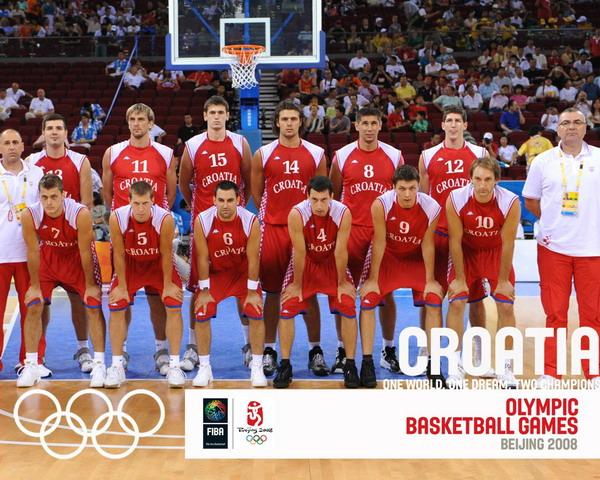 Croatia-Basketball-Olympic-Team-2008-Wallpaper.jpg