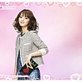 n-collection_cute102451.jpg