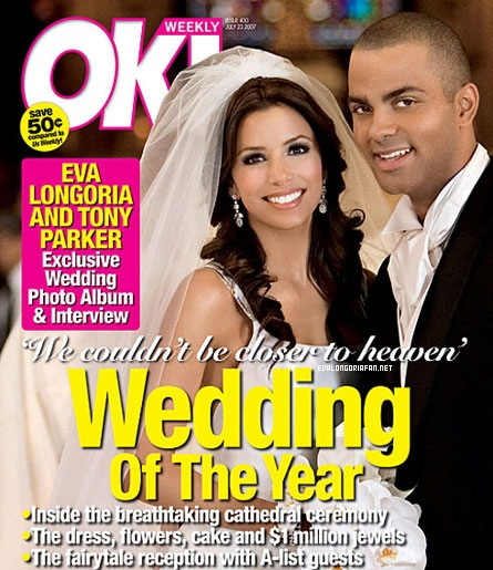 eva-longoria-tony-parker-wedding-divorce.jpg