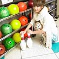 sasaki03_18_01.jpg
