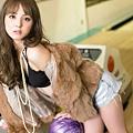 sasaki03_09_02.jpg