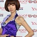 20101203-loweiyalu22.jpg