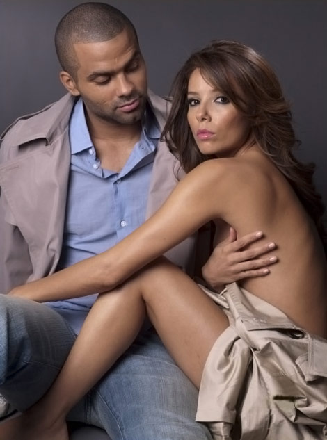 eva-longoria-tony-parker-london-fog.jpg