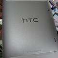 HTC Flyer 6.JPG
