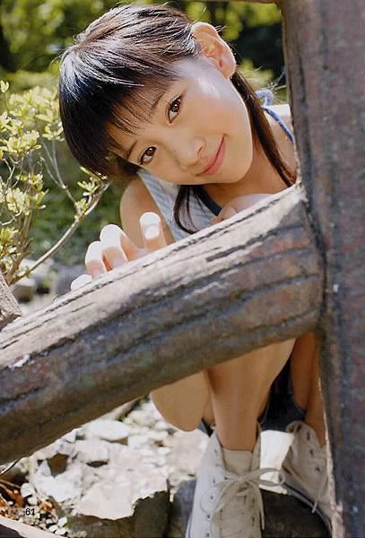 okamoto-anri-2.jpg