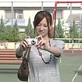 snapshot20100906025905.jpg