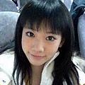 okamoto-anri-n2.jpg