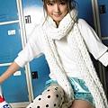 sasaki03_15_02.jpg