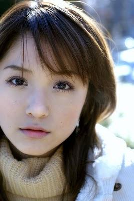 mihiro5751lx.jpg