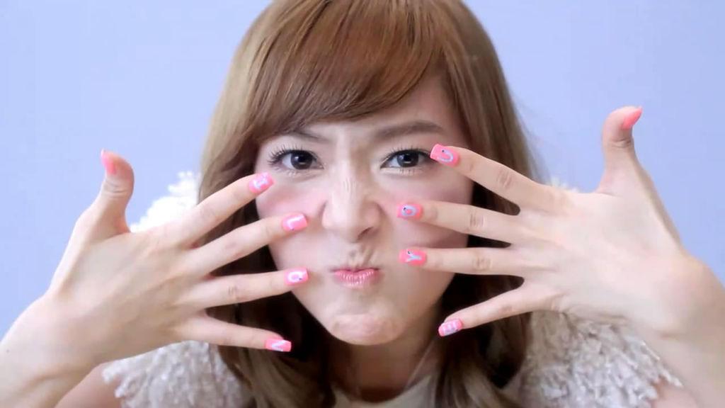158271132-Jessica-daum14.jpg.jpg