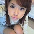 mihiro6.jpg
