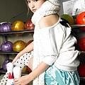 sasaki03_15_01.jpg
