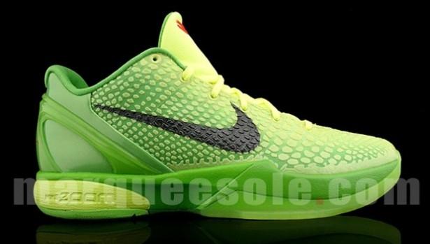 Nike Zoom Kobe VI (Christmas).jpg