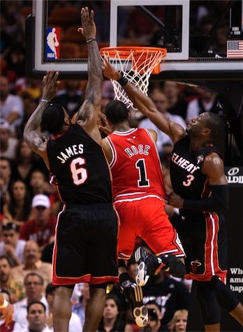LeBron James Dwyane Wade Derrick Rose.jpg