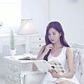 snapshot20100902150710.jpg