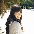 kojima-haruna-532986.jpg