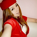 20101024-yuhua22.jpg