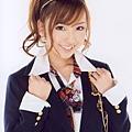 itano-tomomi-557459.jpg