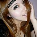 20101024-yuhua34.jpg