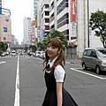 ogura_yuko_09_03.jpg