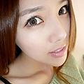 20101024-yuhua3.jpg