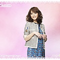 n-collection_cute102481.jpg