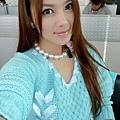 xin_5231007121027250238145.jpg