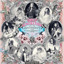 Girls' Generation - The Boys - 5/13 - 봄날 (How great is your love)