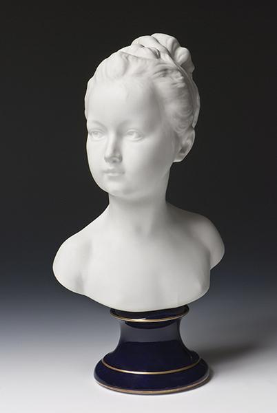 女孩   1930-1950