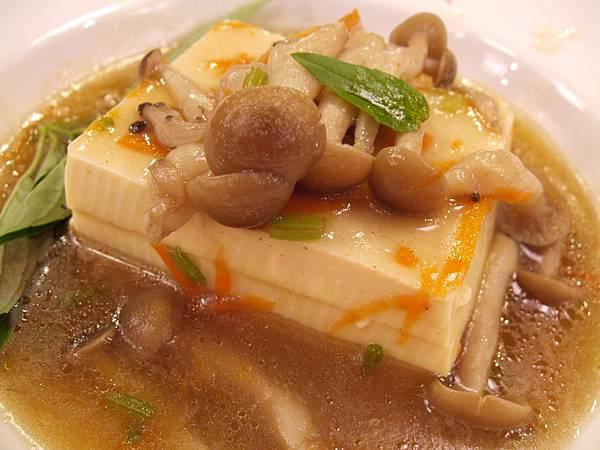 千層豆腐2