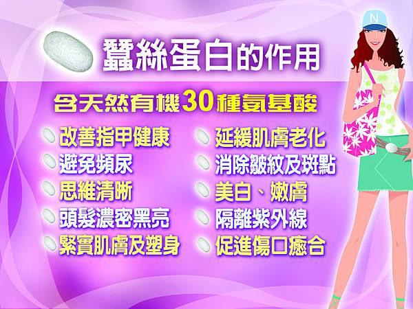09蠶絲蛋白的作用.jpg