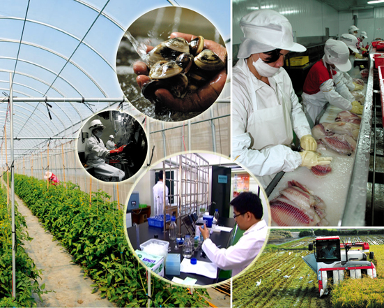 科技農業-1.jpg