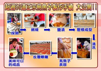 烏魚子製程手板.jpg