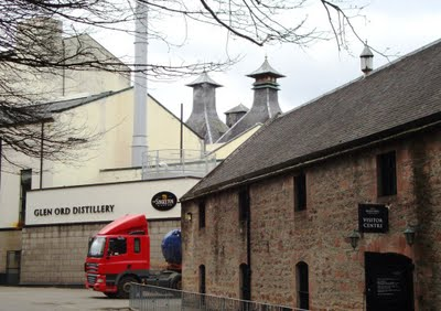 Glen_Ord_Distillery