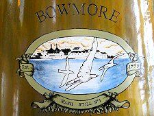 still12-bowmore