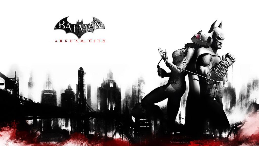 蝙蝠俠專題