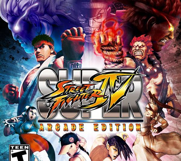 super-street-fighter-iv-arcade-edition-walkthrough-box-artwork-small.jpg