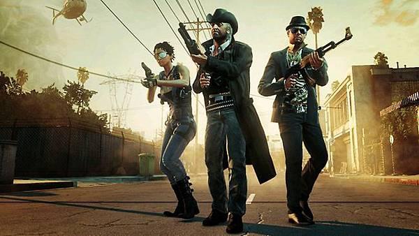 265880-call-of-juarez-the-cartel.jpg