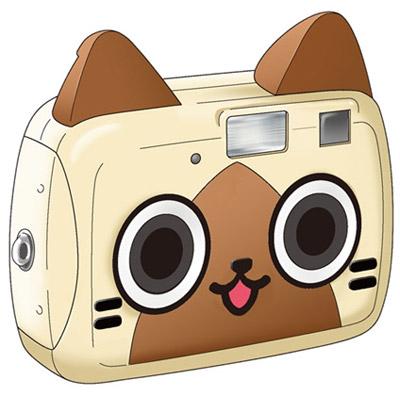 艾路相機(正).jpg