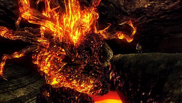 Dark-Souls-6.jpg