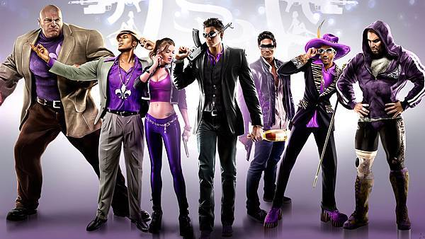 saints_row_the_third-HD.jpg