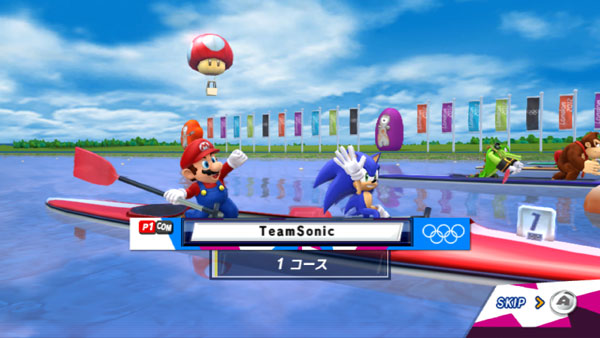 Who-Will-Come-Out-On-Top-At-The-London-2012-Olympic-Games-Mario-or-Sonic-.jpg