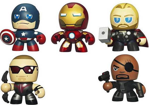 Hasbro-Avengers-Mini-Mighty-Muggs-01