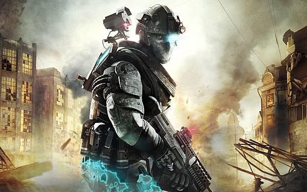 ghostrecon-futuresoldier