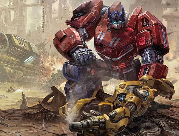 New-Transformers-Fall-of-Cybertron-Game-Announced-for-2012-2_1339620410