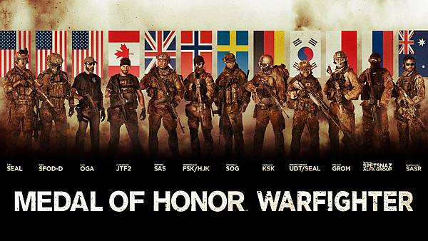 Medal-of-Honor-Warfighter-banner