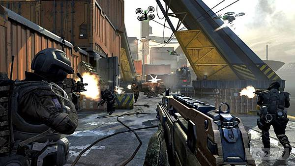 call-of-duty-black-ops-2-screenshot-3