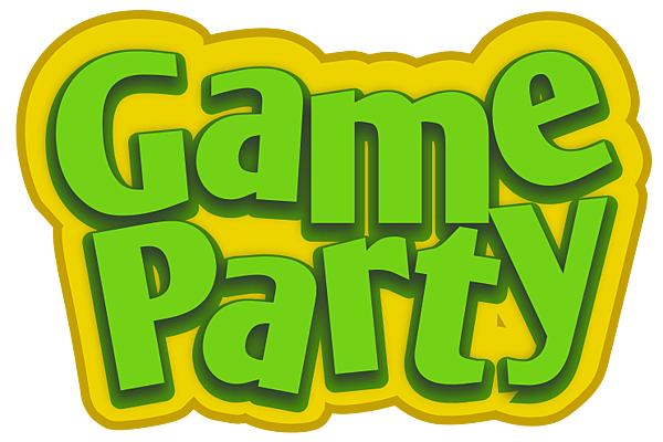 744px-Game_Party_smooth.svg