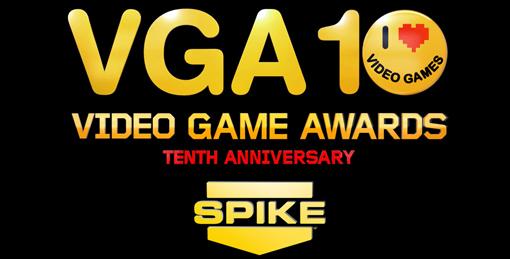 spike-vga-2012