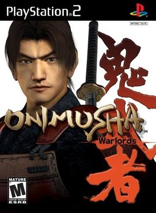 onimusha-cover